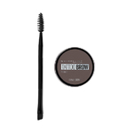 MAYBELLINE Помада для бровей TATTOO BROW
